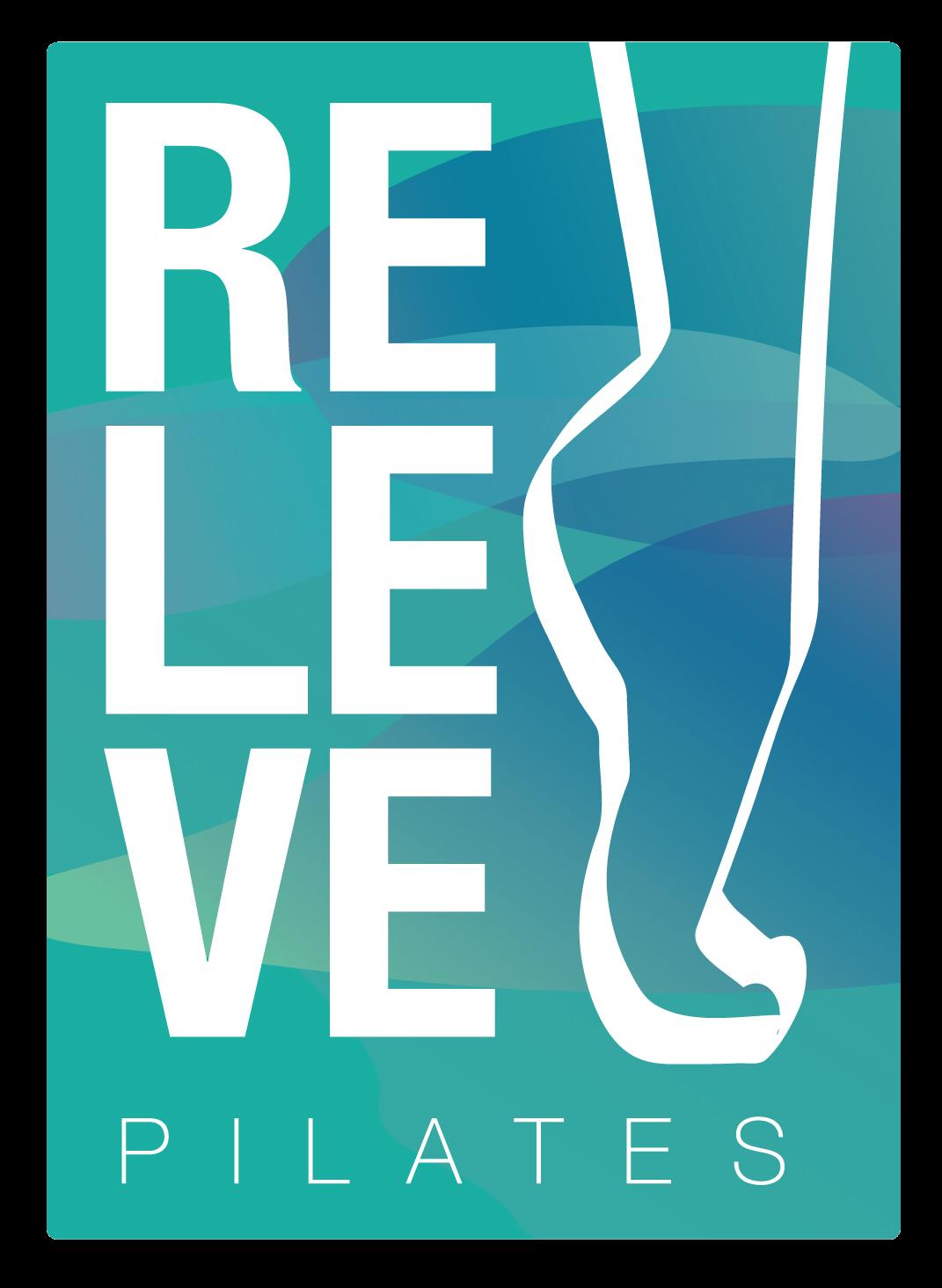 Releve Pilates